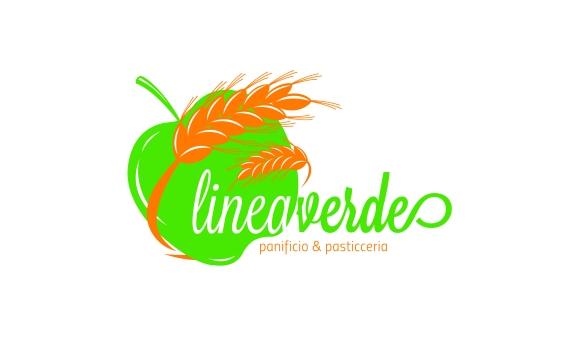 Logo Linea Verde_CMYK_panificio-01